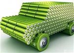 动力电池产业格局遇政策洗牌:LG/三星份额受蚕食