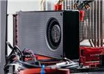 AMD RX480显卡评测:VR游戏表现抢眼 与NVIDIA GTX 1060谁才是两千元王者?