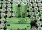 电池政策保护背后暗藏深意 畅销车型或出现断货