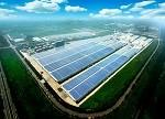 【思考】太阳能思维是什么?看完就知道