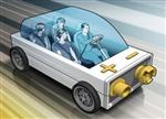 上半年新能源车产销激增 散乱问题突出