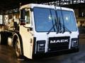 特斯拉联合创始人研发出喷气式电动垃圾卡车