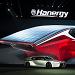 汉能发布<font color='red'>太阳能动力</font>汽车 一场关乎未来的颠覆