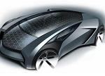 汉能高调造太阳能车:最实用的理想主义者