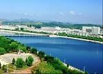 【分析】天时、地利、人和一应俱全的辽宁省光伏产业