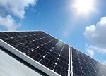 光伏项目开发过热 江西能源局请求停止项目供地