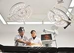 【深度观察】LED特种照明拥有怎样的市场?