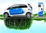 新能源汽车产销高增长与低水平并存