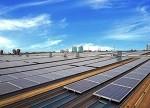 【深度】新能源趋势下 六看光伏产业机遇