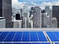 能源互联网+光伏该怎么玩?
