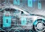 互联网造车:实现了从概念到实车的落地