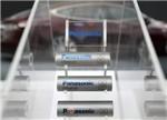 特斯拉/大众助力 松下未来三年动力电池营收或翻两倍