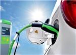 2015平均燃料消耗量公示 浅析车企的机遇和挑战