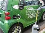 看电动汽车的发展史:1881年至今 终成新能源汽车