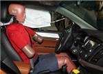 在事故面前 碰撞测试到底有没有意义?