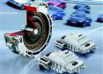 """新能源汽车之""""火""""引燃电机市场大竞争"""