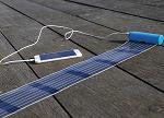 【酷图】不需要充电的充电宝你见过吗?