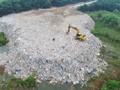 太湖垃圾倾倒事件再续:环保部回应已开展周边水质监测
