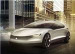 13款纯电动汽车汇总:比亚迪e5/北汽EU260等 7-30万入手