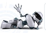 【深度分析报告】中国机器人行业现状与趋势预测