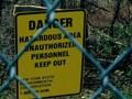 拉夫运河工业废物毒性影响给中国环境治理的教训