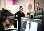 VR职场新人必看:在VR工作室工作是怎样一种体验?