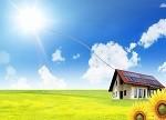 【回顾】能源各行业大数据的发展状况与前景分析