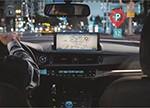 英特尔转战智能汽车 无人驾驶或将成为主流