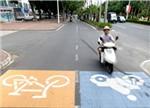 电动车治理:分道行驶就能解决乱象了吗?