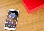 360手机N4S评测:跑分8万+ 有何过人之处?