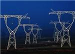 """""""互联网+""""袭来 智慧能源或可挖掘电力无限潜力"""