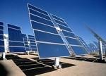 光伏新能源等产业加大研究 拉动科技引擎