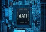 三星再次兵败  台积电独享苹果A11处理器订单