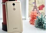 360手机N4S全方位评测:各种逆天功能喂饱你!