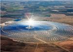 从主体能源更替看售电市场 能源互联网还有事要做