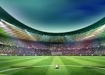 【分析】巴西里约奥运电力供应情况