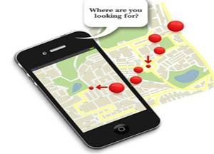 【浅谈】手机地图定位为什么总有偏差