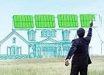 SPI绿能宝副总裁叶得军:绿能宝为新能源解决融资难题