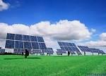 工业绿色发展规划印发 新能源产业或受益