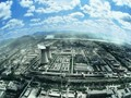 天津港爆炸事故前后700多家化工厂搬迁情况分析(图)