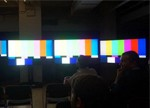 LED和OLED电视的差距正在缩小 感谢HDR!