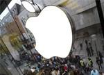 苹果新手机采用OLED面板 市场生态添变数