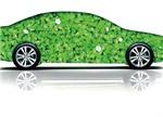 【分析】主流车企半年考仅5家达标 新能源车继续崛起