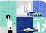 汽车进入新平台时期 是谁驱动行业变革?