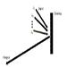 光纤激光器光谱合束技术综述