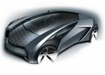 李河君:太阳能汽车离我们有多远?