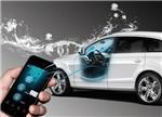 一探究竟:小型电动汽车市场为何如此火热?
