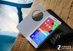 魅族MX6摄像头大突破:全球首发IMX386