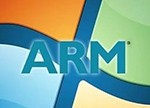 软银大手笔收购ARM的背后 捕捉物联网提供的重要机遇?
