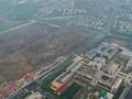 """常外""""毒地""""事件引发土壤安全思考 上海将建立潜在污染场地信息库"""
